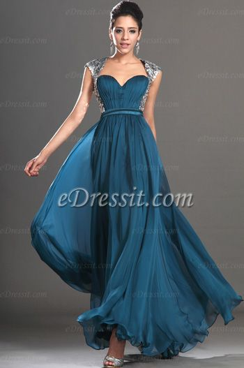 eDressit 2013 New Fashionable Sleeveless Sequins Evening Dress  SKU: 02130705        ($183.06  )  http://www.edressit.com/edressit-2013-new-fashionable-sleeveless-sequins-evening-dress_p2532.html