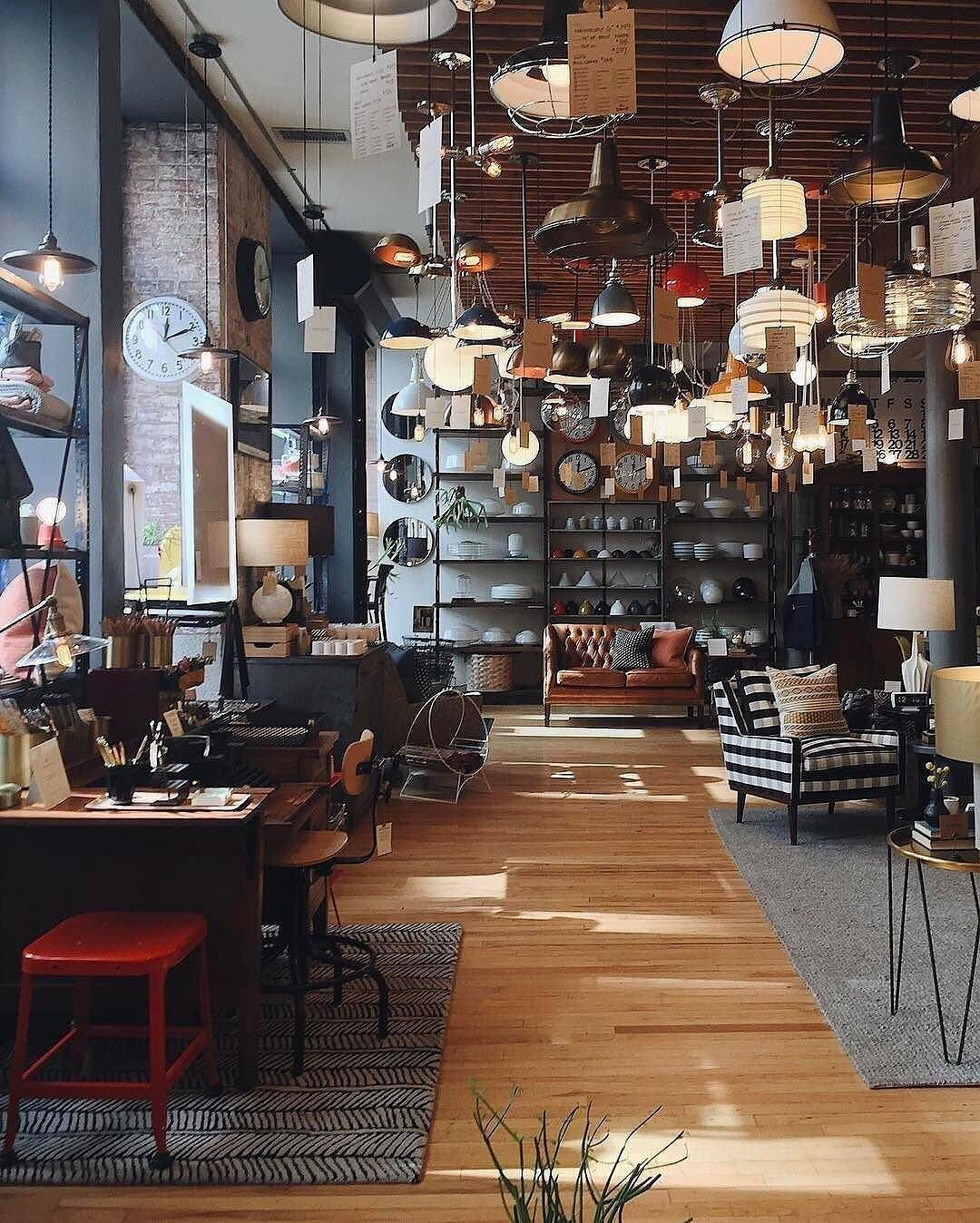 Looking For Furniture Stores: Curalate Like2Buy In 2019