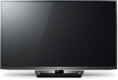 Lg 50pa6500 127 Cm 50 Zoll Plasma Fernseher Energieeffizienzklasse B Full Hd 600hz Sfd Dvb T C Schwarz Tv Plasma Tv Shopping World