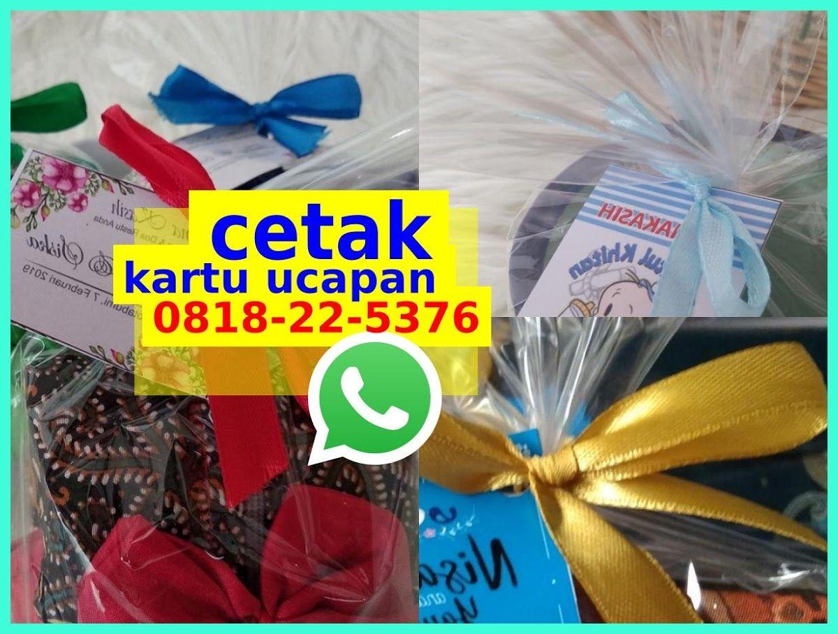 Contoh Kartu Ucapan Terima Kasih Untuk Teman Ö818.22.5376