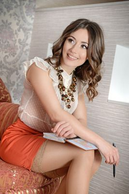 Single ukrainian women ukr