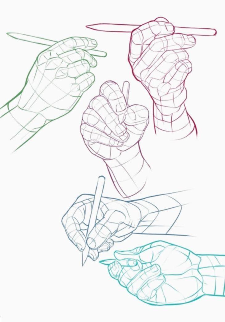 31++ Anime drawing tutorial websites ideas