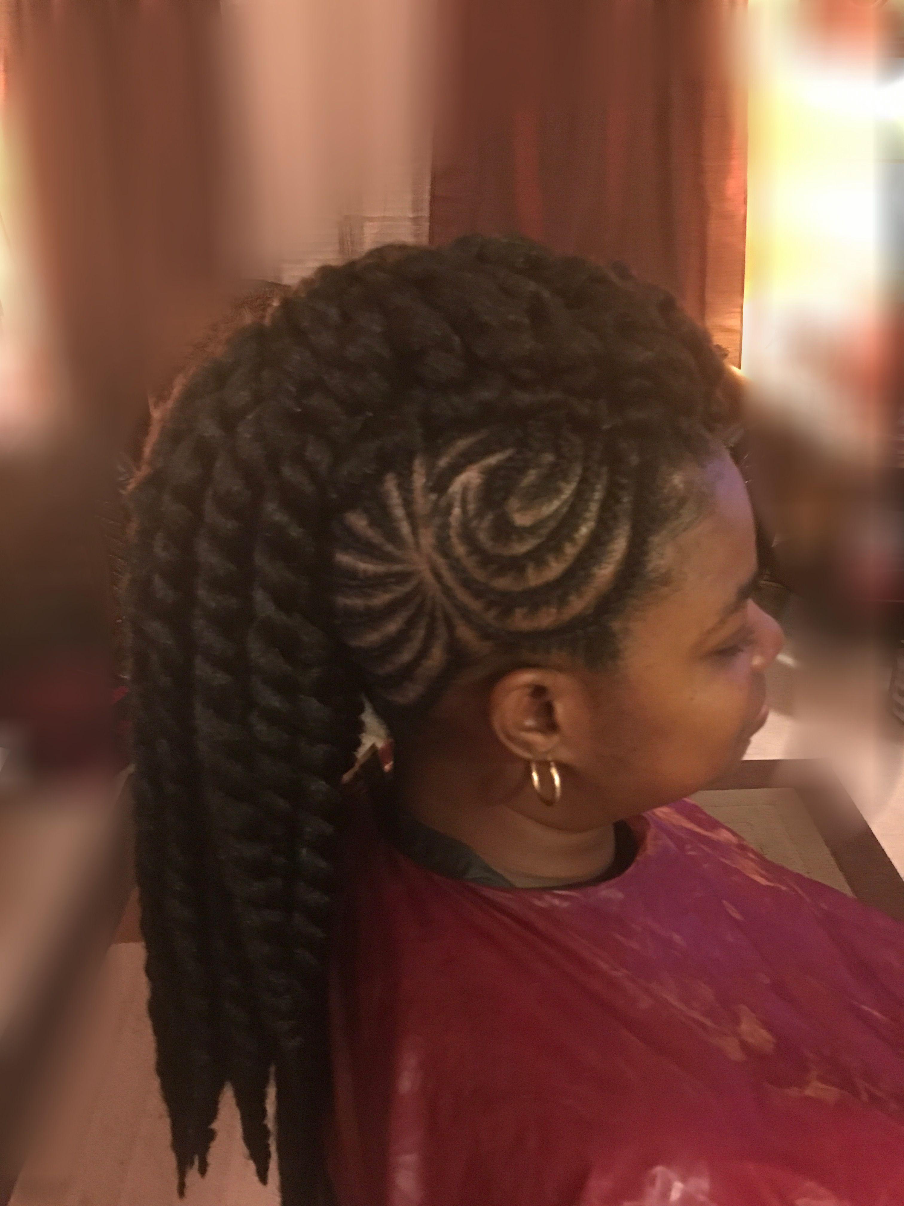 Pin by ebony cooper on ebonyus elegant styles pinterest elegant