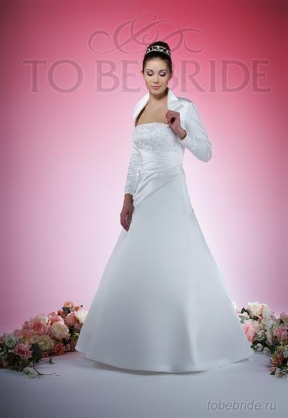 Обнинск платье напрокат