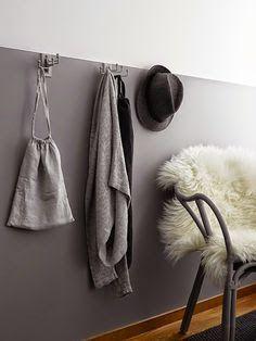 Wohn Projekt Der Mama Tochter Blog Fur Interior Diy Dekoration