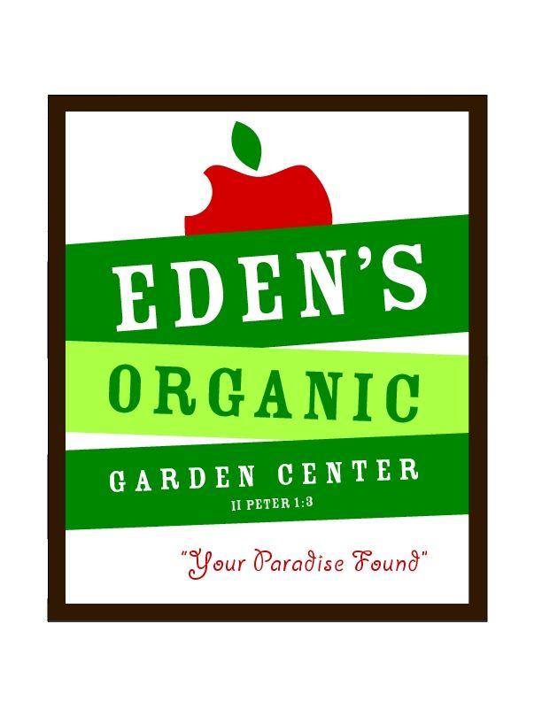 ca82e8a96e7a4f4a1a56f2ecb7f46e34 - Texas Organic Farmers And Gardeners Association