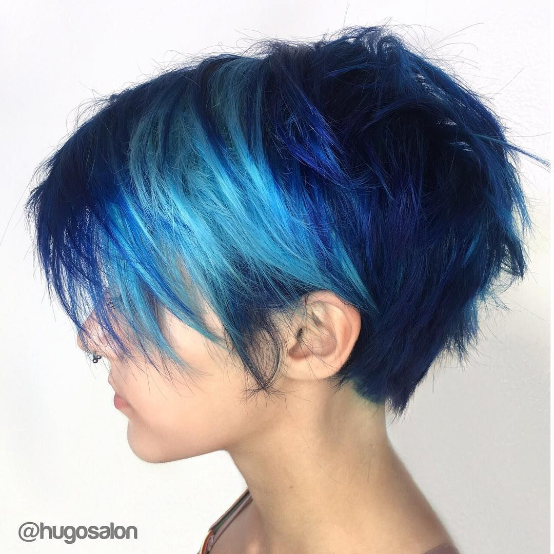 Pin by allyson chong on hair style pinterest hair coloring