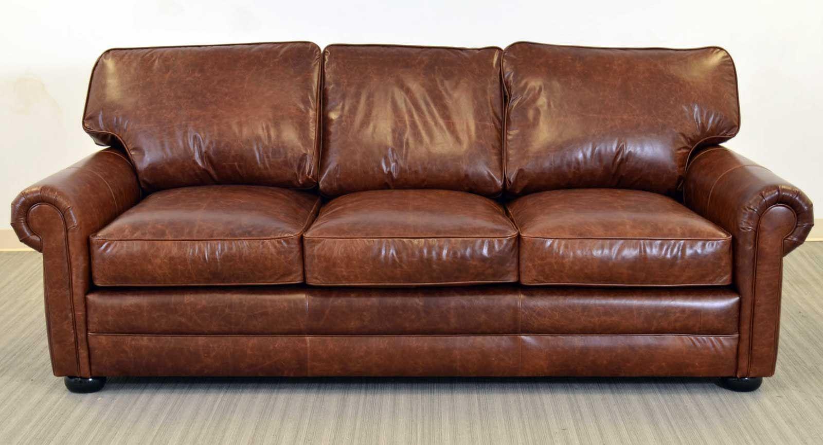 Lancaster Sofa The Leather Sofa Company Sofa Company Leather Sofa Leather Furniture