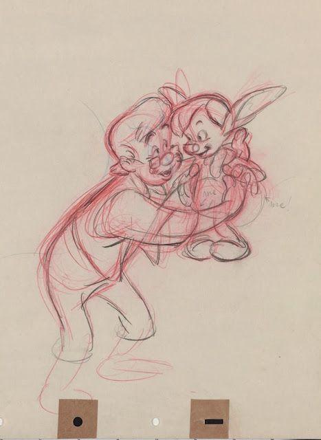 Deja View: Celebrating Pinocchio