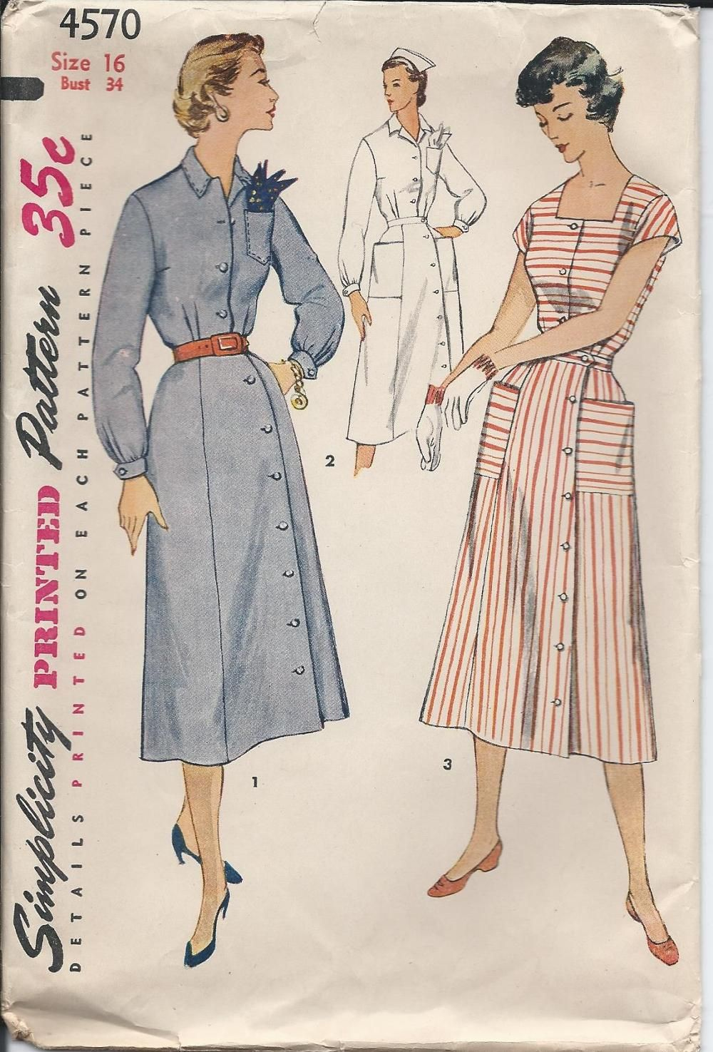 Vogue pinterest vintage sewing patterns sewing patterns