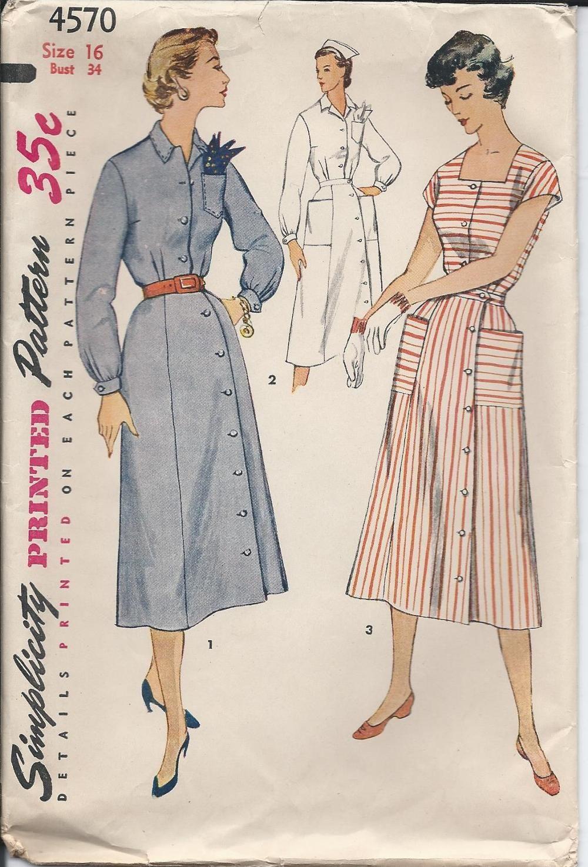 Vogue pinterest vintage sewing patterns sewing patterns