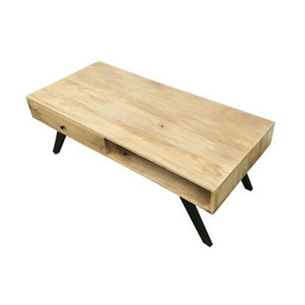 Blonde Wood Coffee Table Google Search Coffee Table Wood Coffee Table Table