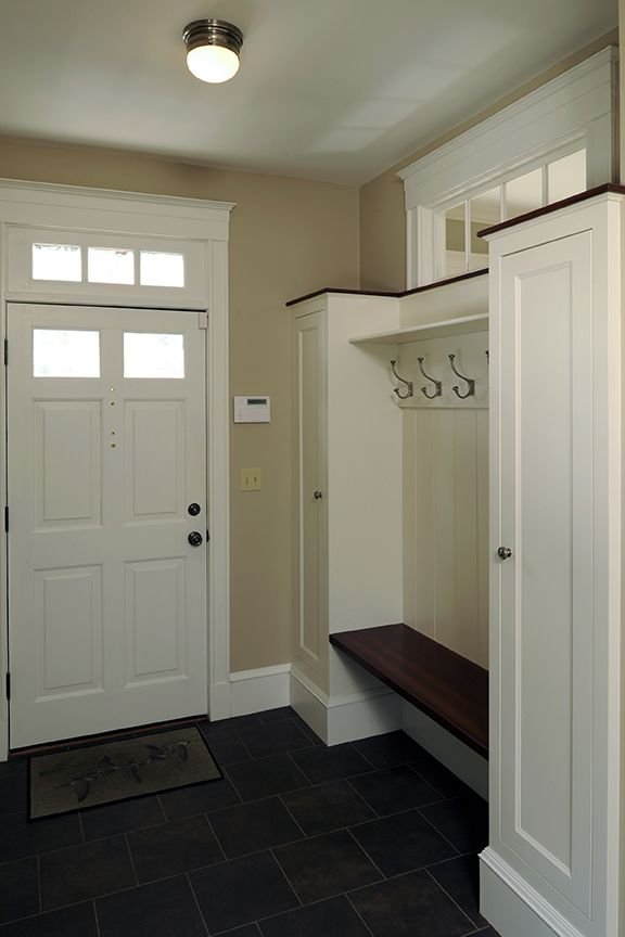 Mud Room Designs Mudroom Ideas From Peter Sachs Amp Wife