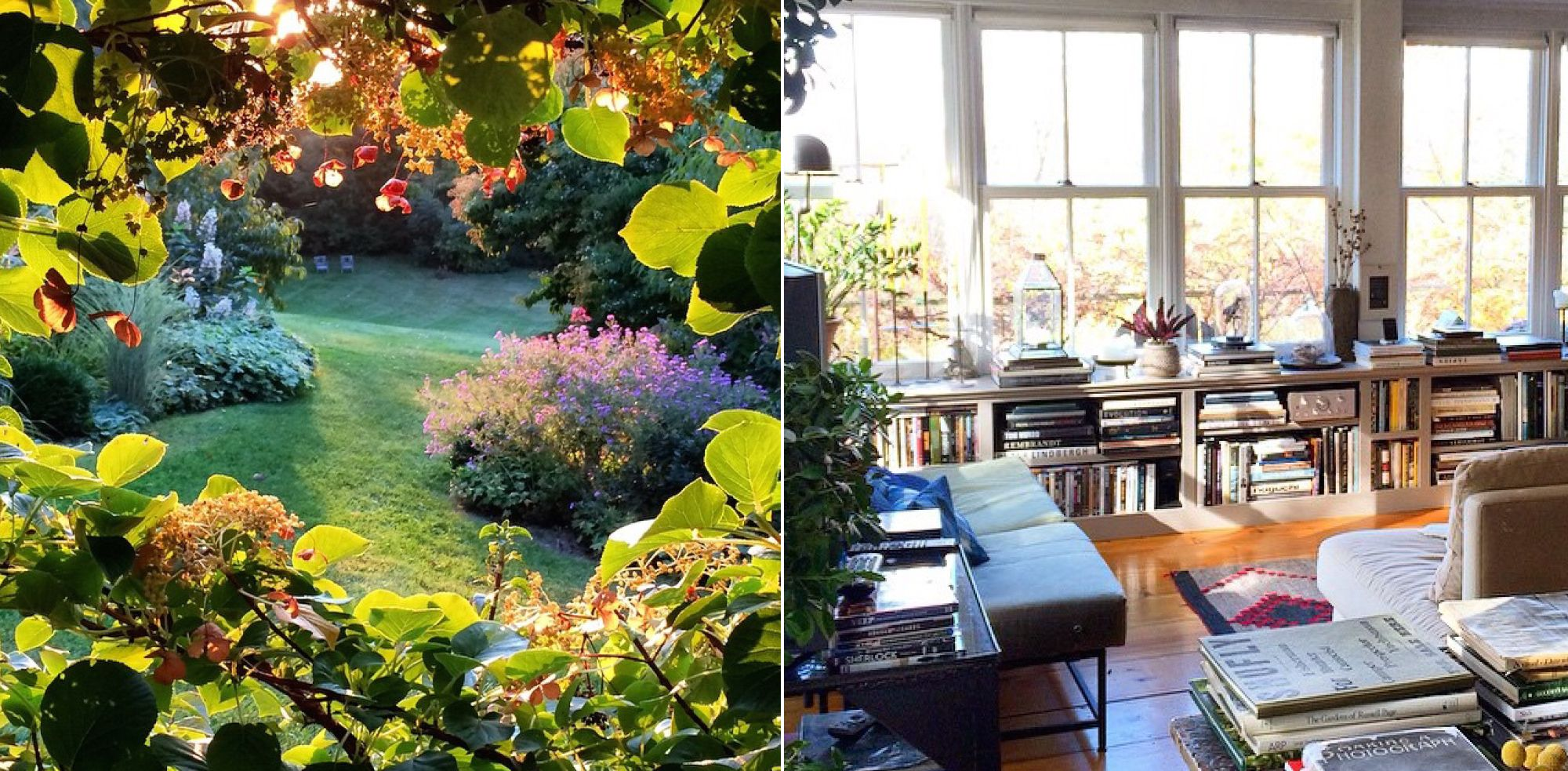 Lyndale House Inspiration: Frank Muytjens' HillsdaleHome - images from Frank Muytjens' inspiring instgram feed (@fmuytjens)