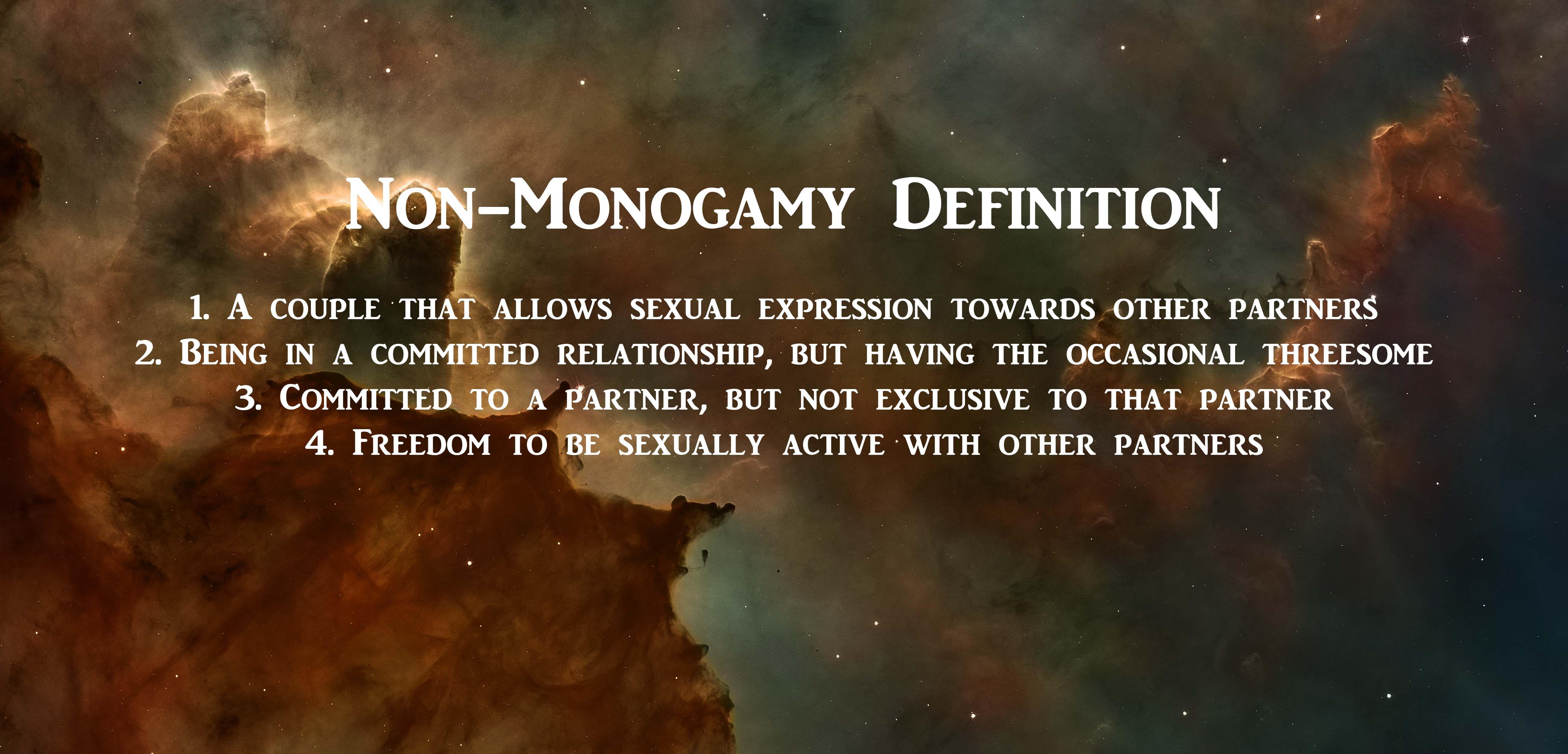 Chastity wwe porn