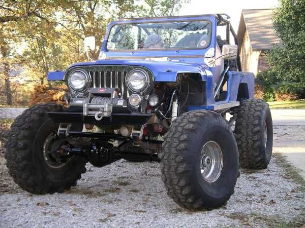with it you can go every where jeep pinterest jeeps jeep cj and 4x4. Black Bedroom Furniture Sets. Home Design Ideas