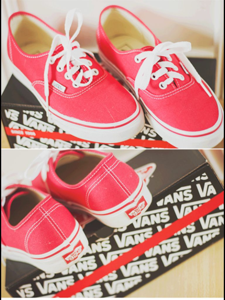 Pin by kendall dianne on VANS!!!!❤  b6ae2818e