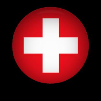 Free Animated Switzerland Flags Swiss Clipart Switzerland Flag Flag Swiss Flag