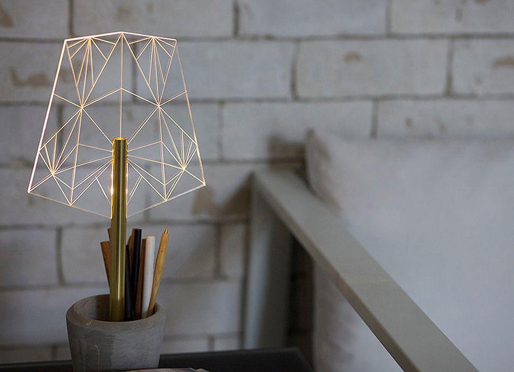 Tiffany Lampen Amsterdam : Tiffany innenraum lampen aus glas günstig kaufen ebay