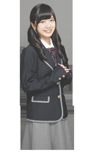 NOGIKOI 乃木恋│乃木坂46公式ゲームアプリ