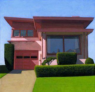 LEAH GIBERSON Westlake Pink 2