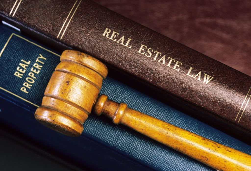 Meet with renowned Real estate lawyer in Braintree, MA. He