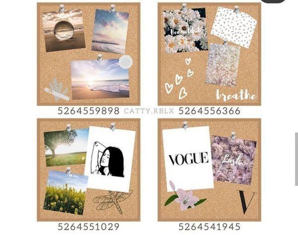 Bloxburg Wallpaper Codes Calendar Decal Decal Design Custom Decals