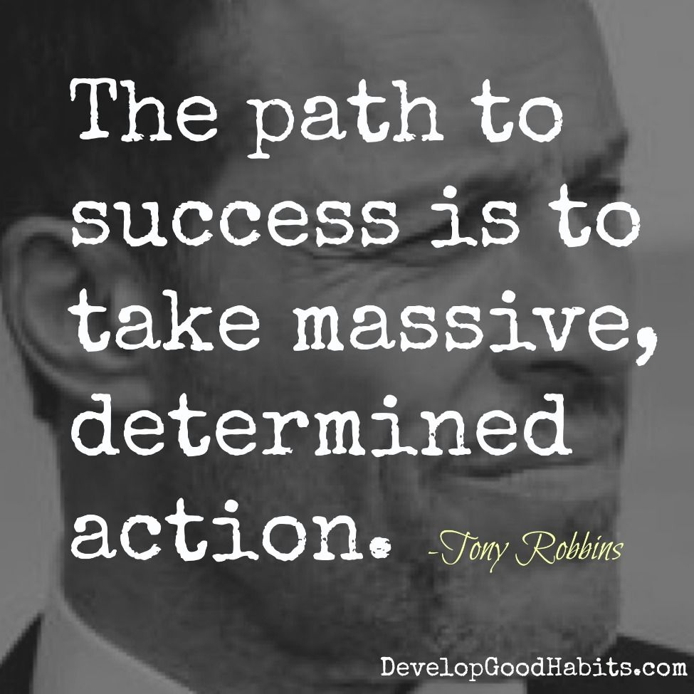 Success Quotes Success Quotes30 Awesome Picture Quotes From Histories Most