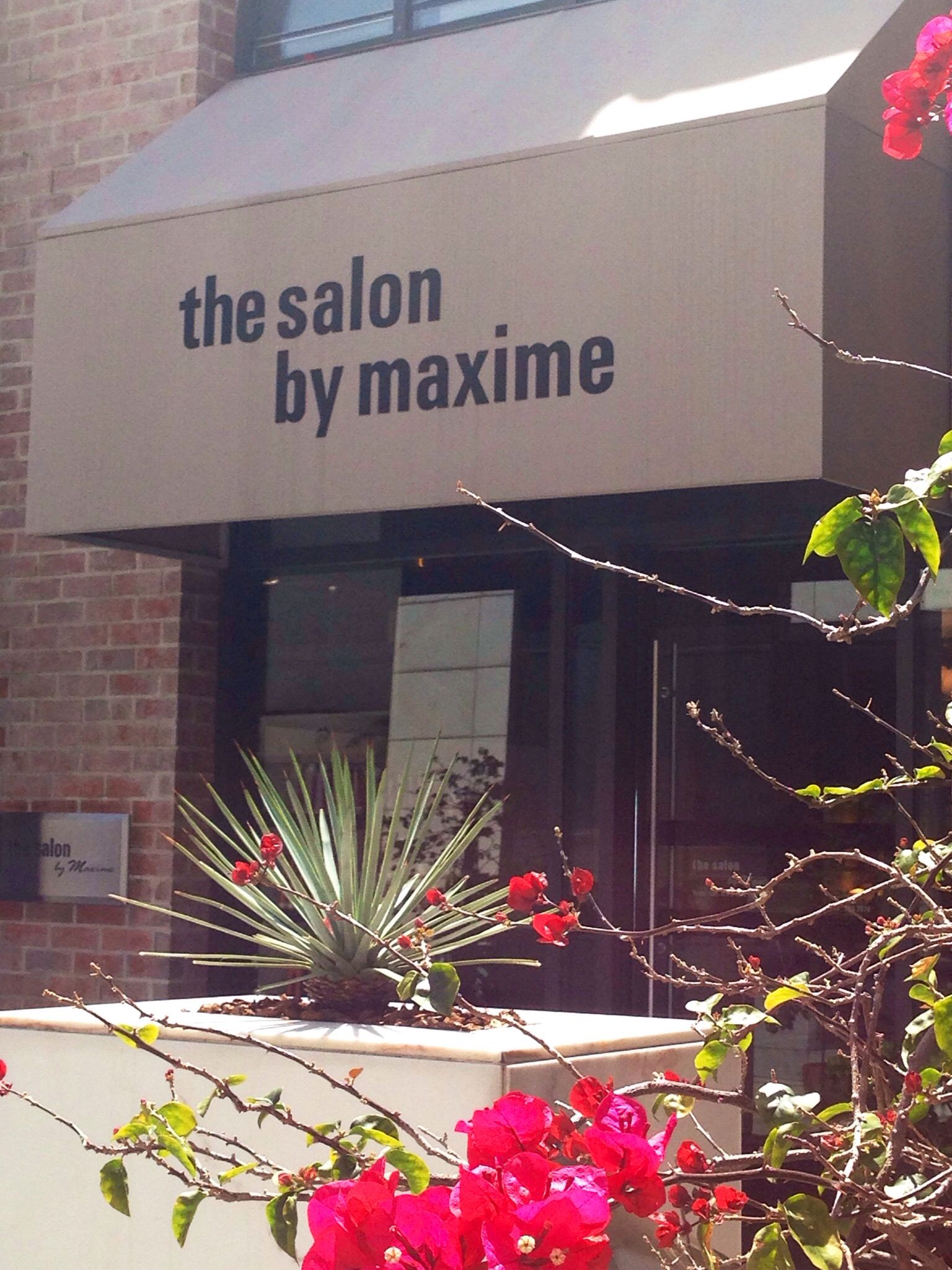 Pin On The Salon By Maxime