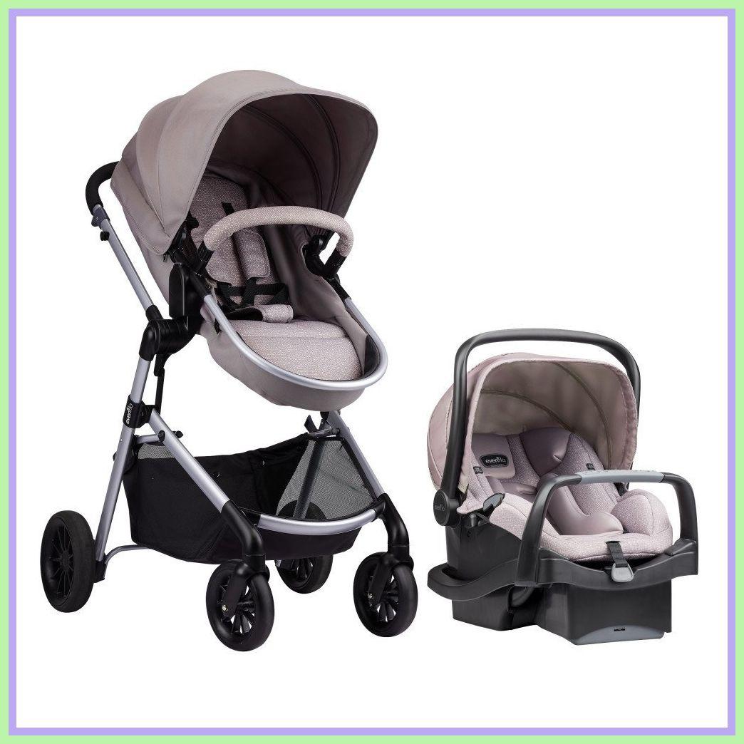 49 reference of best infant travel stroller in 2020 Car