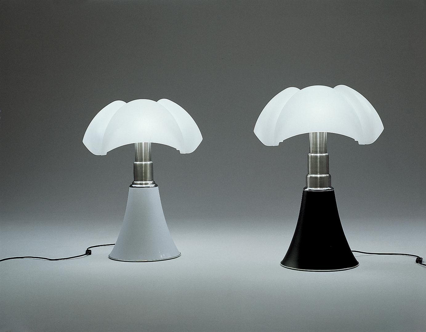 Martinelli Luce Presenta Le Lampade Profiterolle Shangai E Pipistrello Lampade Luci Design