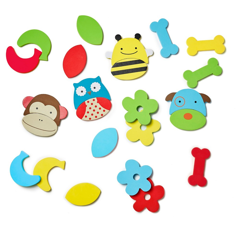 Toys images clip art  Skip Hop Bath Toy Mix u Match Zoo Characters Multi  Products