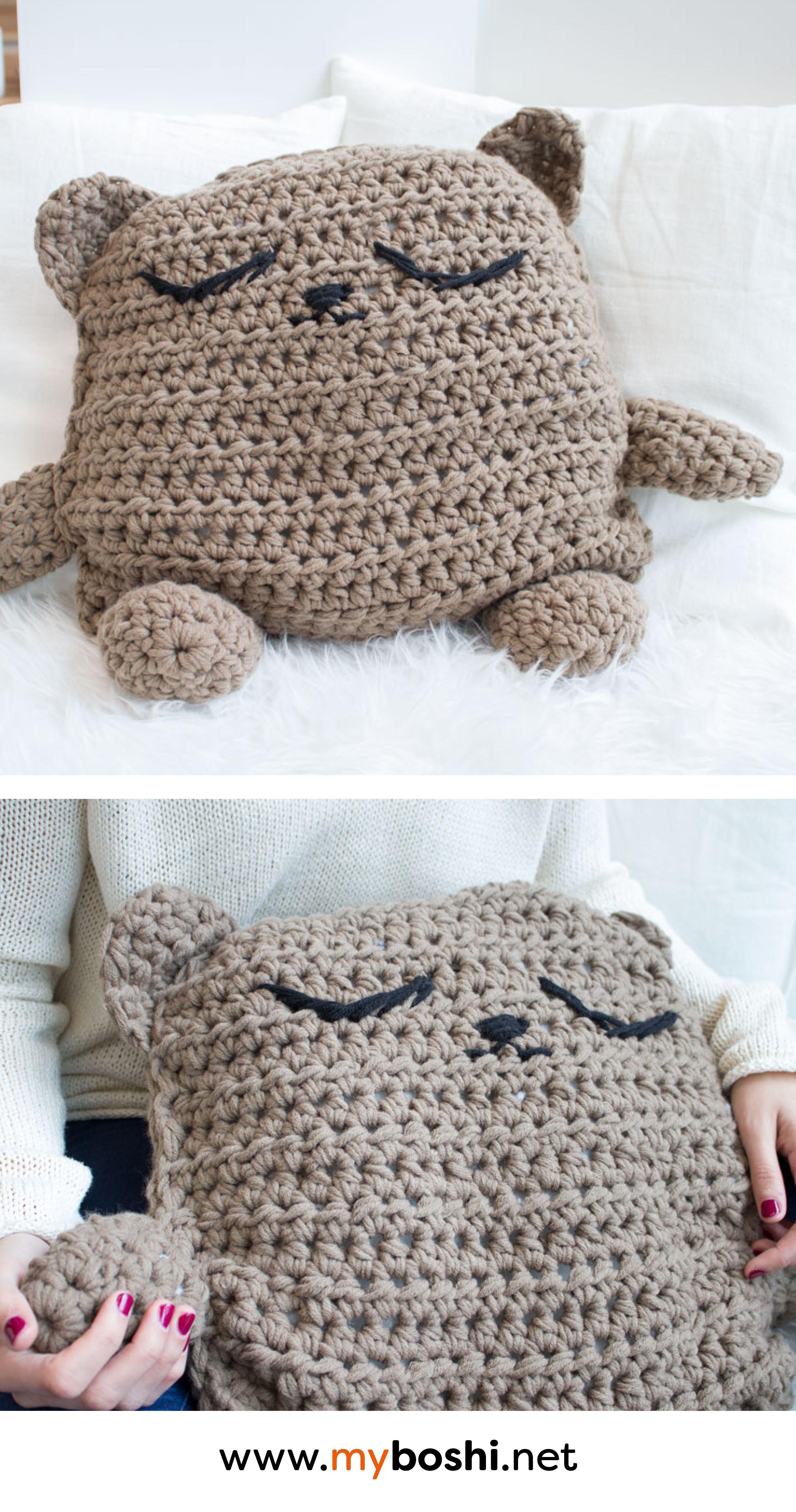 Contemporary Easy Baby Afghanisch Häkelanleitungen Frei Model ...