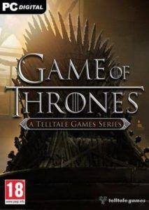 torrent game of thrones saison 2 cpasbien