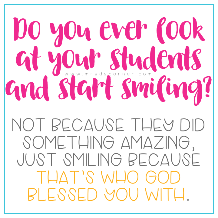 20 Quotes for Teachers That are Relatable and Inspirational - Mrs. D's Corner