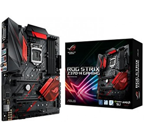 Samsung Note5 Motherboard Electronics In 2019 Asus Rog