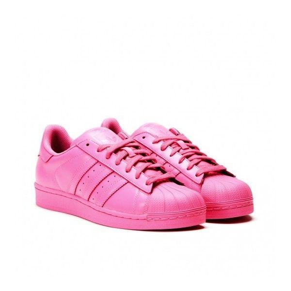 half off 7a652 78e74 Adidas x Pharrell Williams Superstar