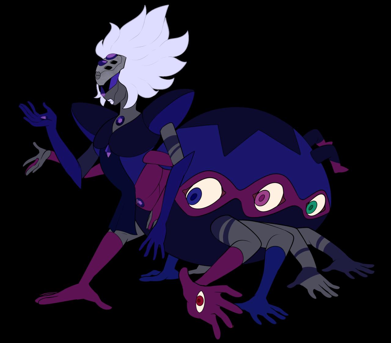 Steven Universe, Garnet, Amethyst, Pearl, Lapis Lazuli, Jasper, _, & Peridot