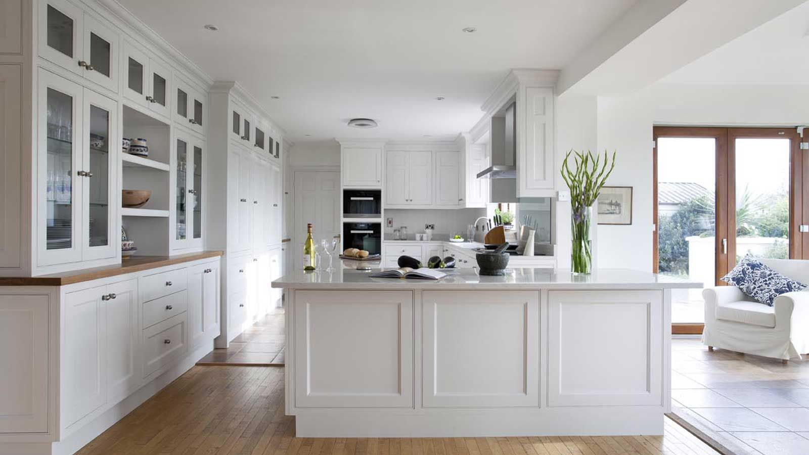 pin by sailor on s fashion kitchens farrow