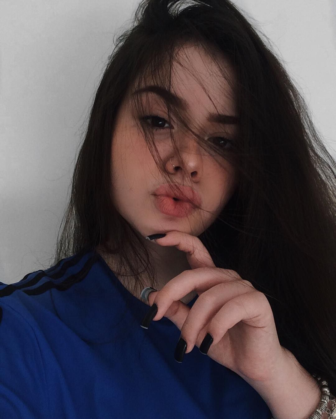 Is a cute Anne Carvalho nude photos 2019