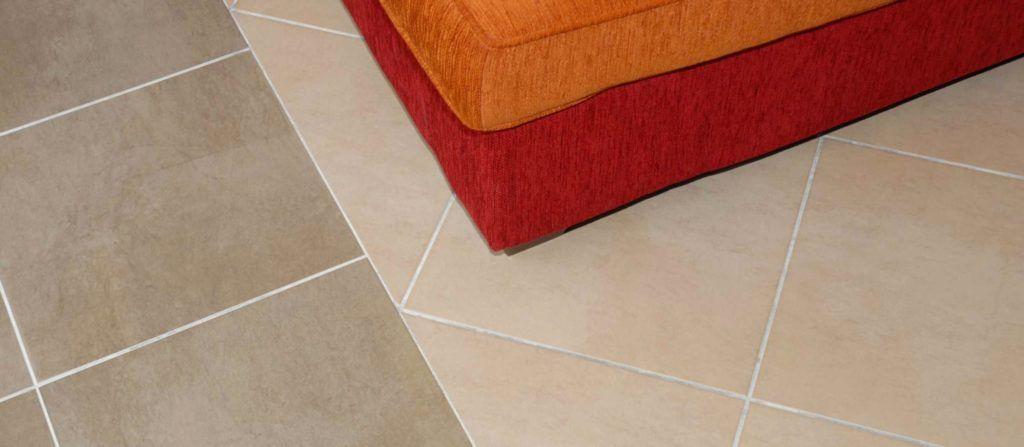 Isolation Thermique Sous Carrelage Tile Floor Home Decor Deco