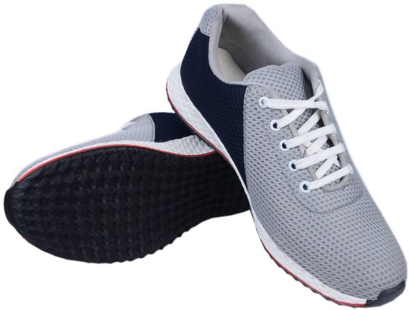 new style a1337 68149 Pin by Stealdeals on Stealdeals | Boys running shoes ...
