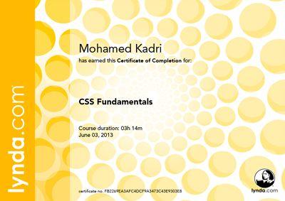 Css Fundamentals Web Design Course Content Strategy Content Marketing