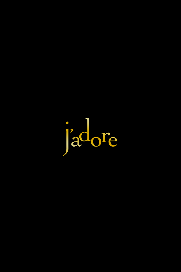 Wallpaper Hd Logo J Adore Dior Dior Samsung Galaxy A3 Samsung Galaxy J3
