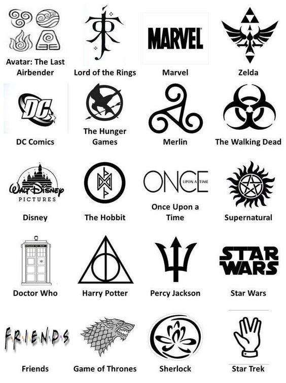 Pin De Linis Fuentes Em Harry Potter Ideias De Tatuagens Tatuagens Harry Ideias De Letras
