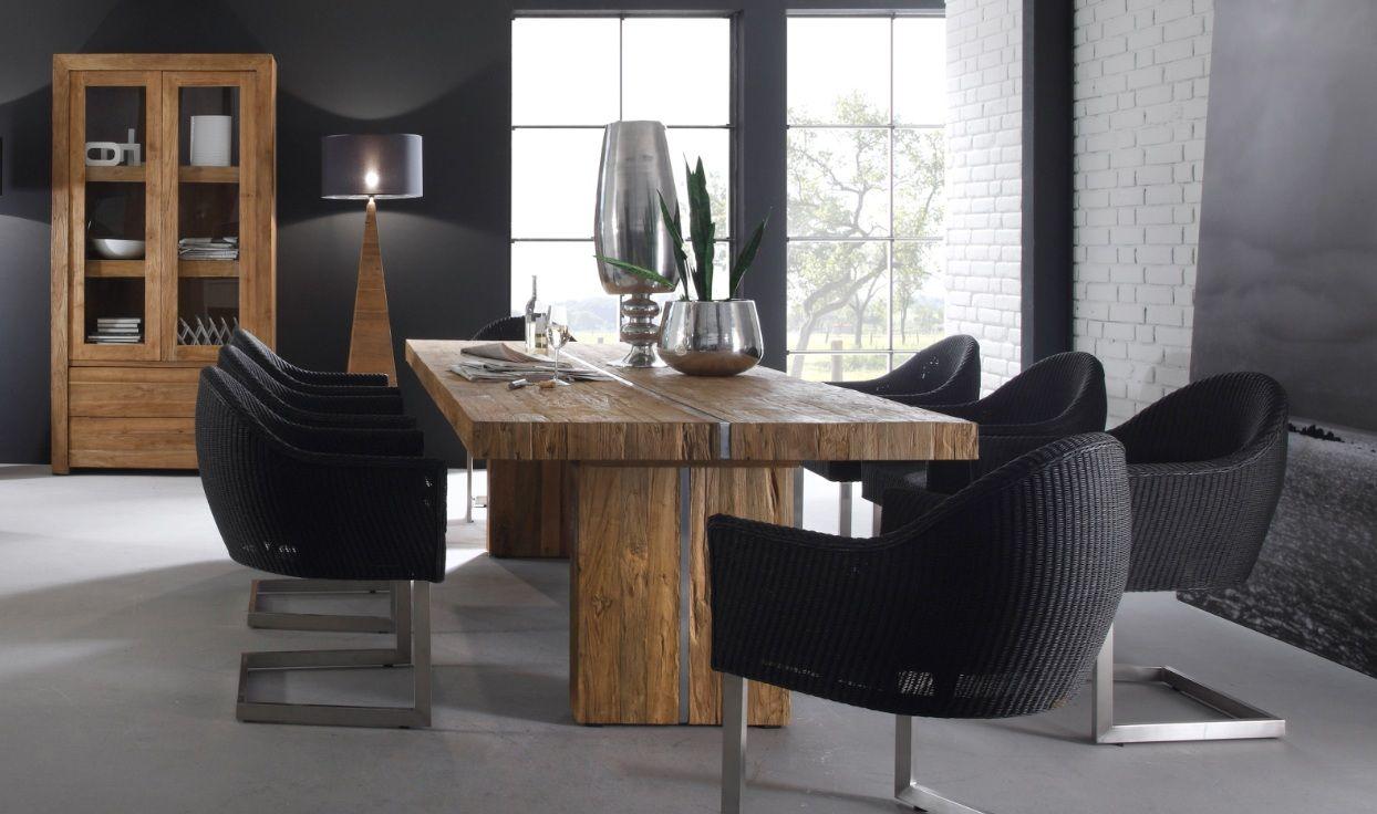Uberlegen Billig Massivholzmöbel Online Kaufen
