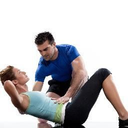 Pin On Personal Trainer East Meadow