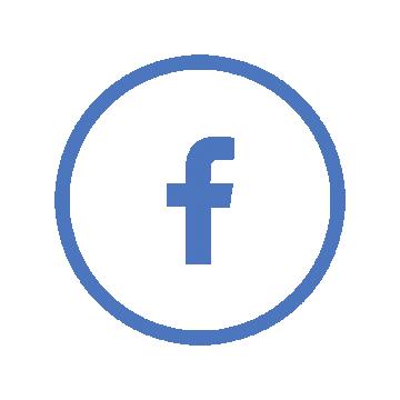 مجموعة ملصقات وسائل التواصل الاجتماعي وسائل التواصل الاجتماعي المرسومة أيقونات وسائل التواصل الاجتماعي وسائل التواصل الاجتماعي Png والمتجهات للتحميل مجانا Facebook Logo Vector Logo Facebook Facebook Icons