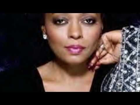 Diana Ross - Do You Know Where You're Going To?