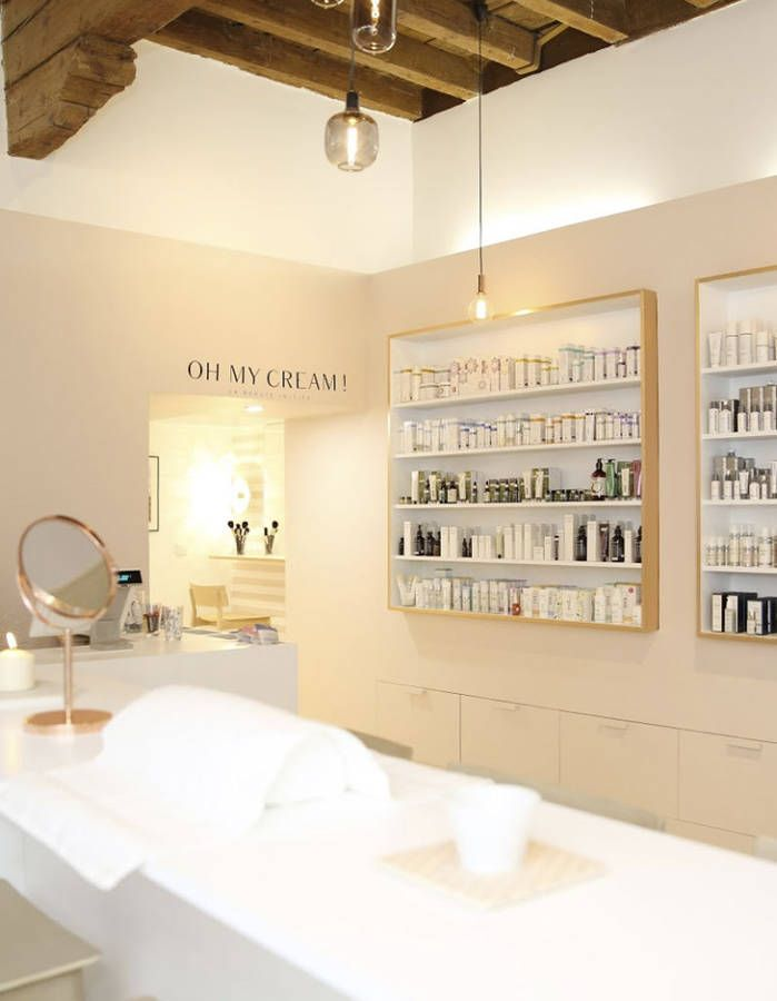 Amber Ren Ef Bf Bd Salon Spa